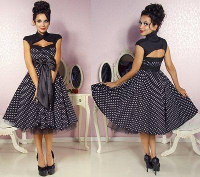 outfit 50er 60er party. Black Bedroom Furniture Sets. Home Design Ideas