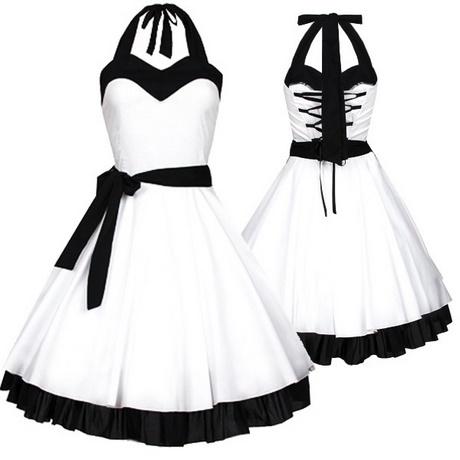 Weißes Kleid xxx