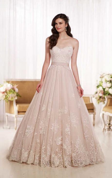 Brautkleider designer liste