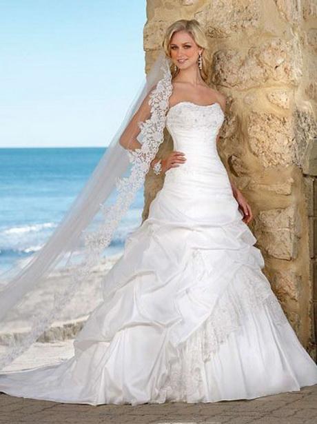 Brautkleider großhandel