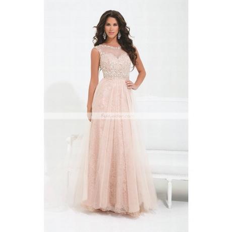 Kleid für die hochzeit
