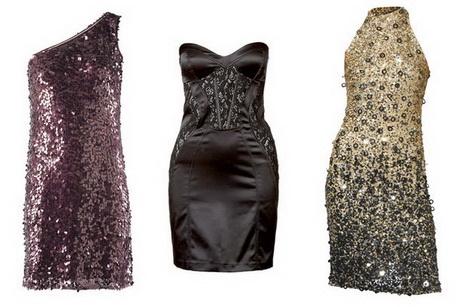 Suchergebnis auf Amazonde fr: Silvester Kleider