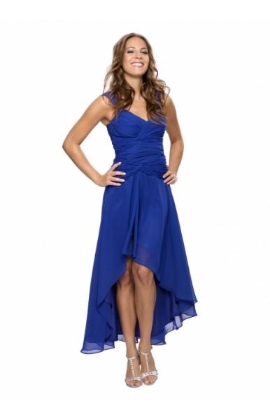 Statt für Kleider kann sich der Hochzeitsgast auch für Röcke entscheiden. Röcke ergeben, kombiniert mit edlen Oberteilen, stilvolle und beliebig variable Outfits, die jeder Frau stehen. Röcke ergeben, kombiniert mit edlen Oberteilen, stilvolle und beliebig variable Outfits, die jeder Frau stehen.