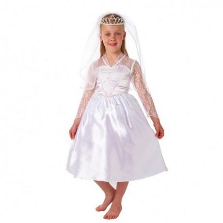 Brautkleider für kinder