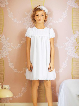 Festliches kleid lang schnittmuster