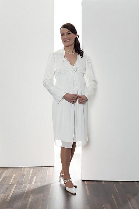 festliche kleider schwangerschaft festliche kleider schwangerschaft trendige kleider f r. Black Bedroom Furniture Sets. Home Design Ideas