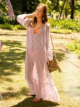 Hippie Fashion Online