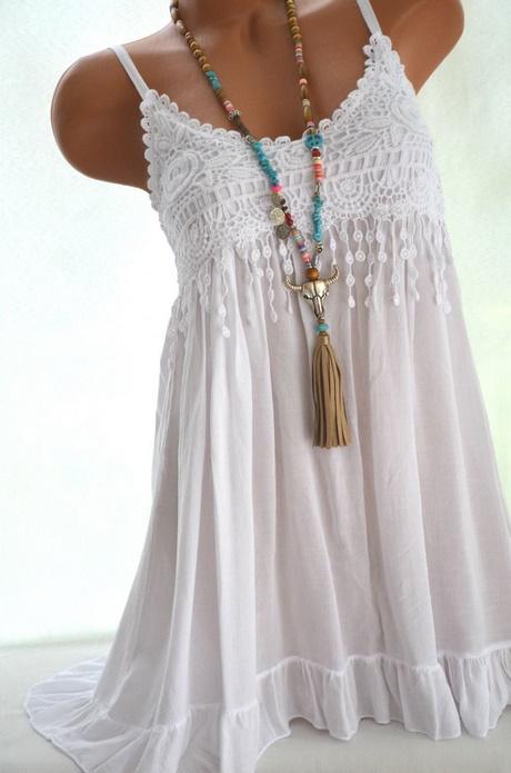 Hippi bluse - Hippie bluse damen ...