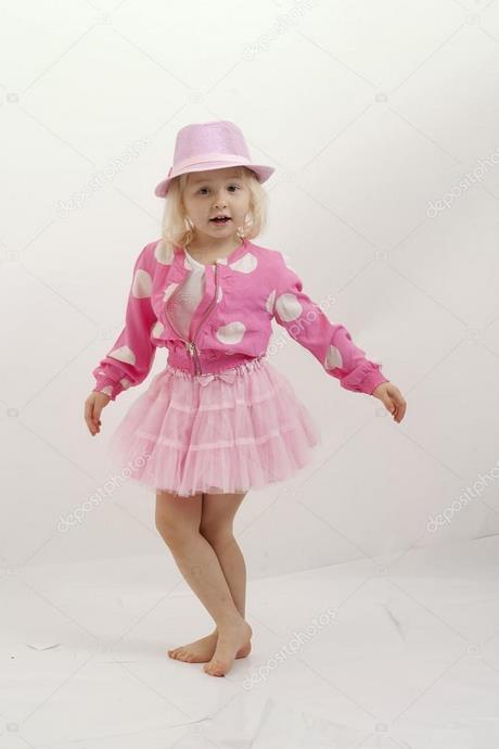 Schöne kleider kinder