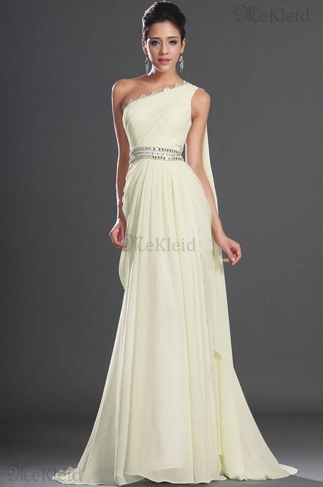 Ballkleider und Abendkleider, Brautkleider, Brautjungfer Kleider, Tausende von Kleidern für Sie zu wählen, günstigen Preis, einzigartiges Design, .