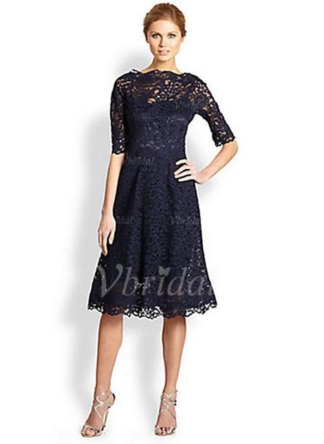 Damen kleider knielang festlich – Abendkleider beliebt in ...