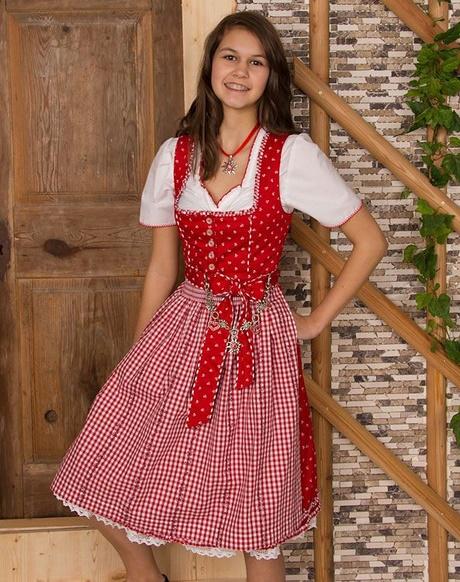 Schönes kleid für teenager