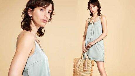 Sommerkleider für kleine damen