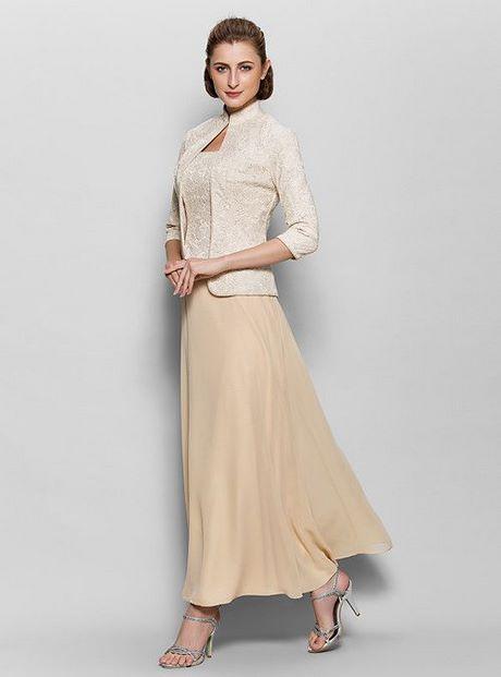 Brautmutter mode 2020
