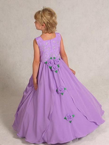 Blumenkinder kleider lila - Blumenkinder kleider ...