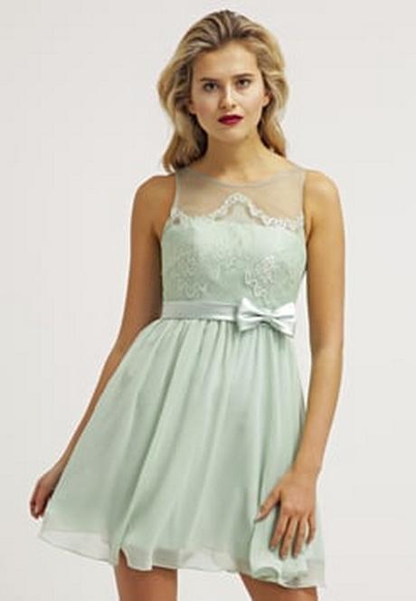 Elegante damen kleider