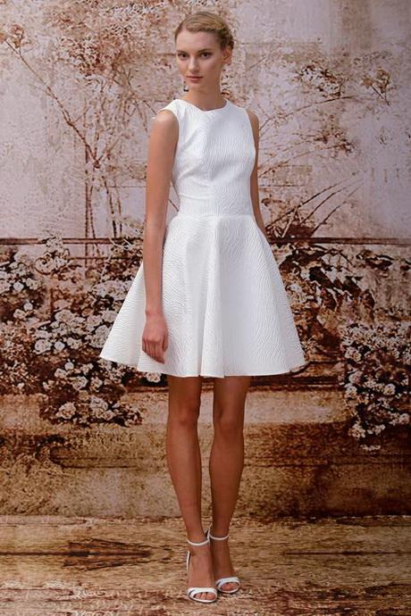 Elegante designer kleider