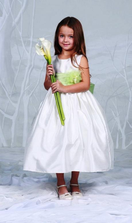Kleid für blumenkind hochzeit Handy