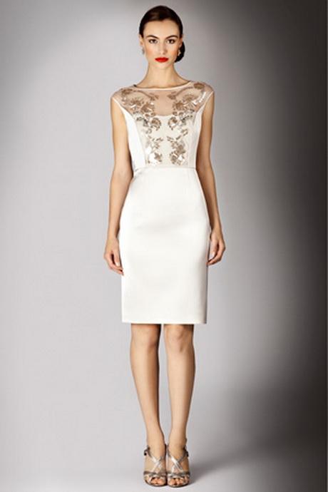 Kleid fur hochzeit zweifarbig
