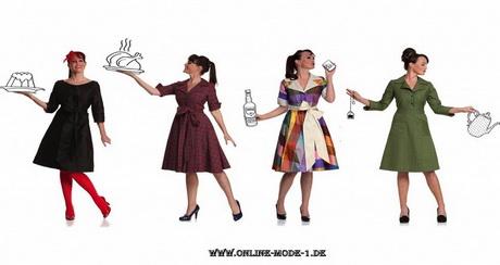Vintage kleider online shop schweiz