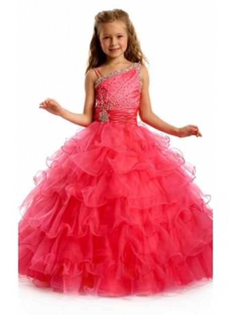 Dillards Petite Dresses