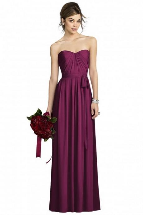 Besondere Kleider Für Hochzeitsgäste