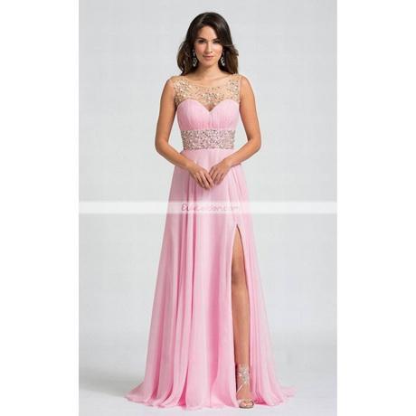 schöne Kleider für Hochzeiten | Kleid & Kleidung