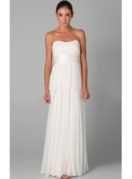 Kleid Paillettenkleid Elegante Kleider One Shoulder Kleid ...