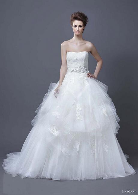 Brautkleider amerikanische designer