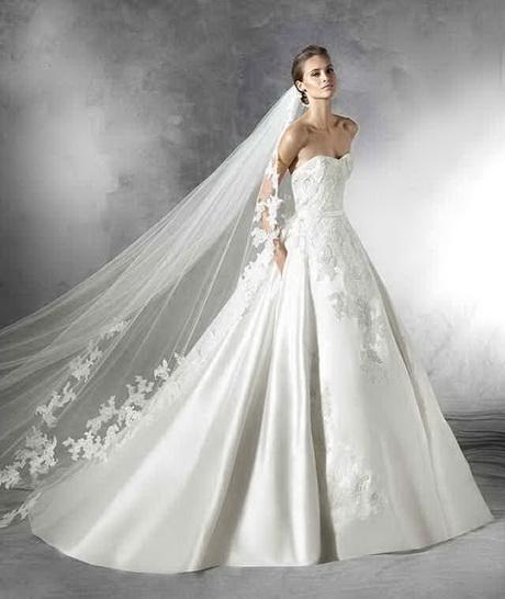 Brautkleider mit