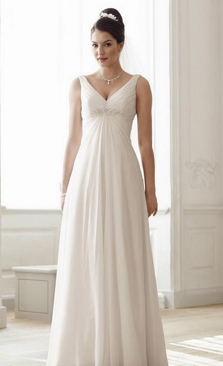 Brautmoden kleider