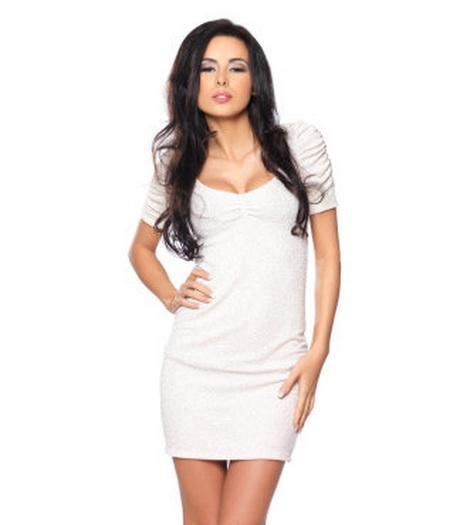 Ebay elegante kleider