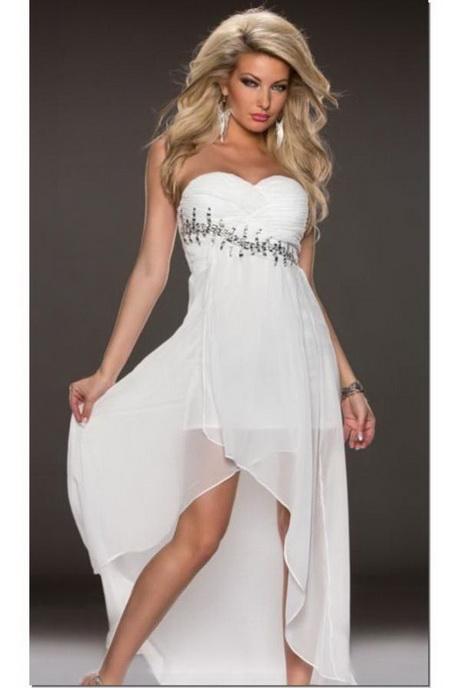 Damen elegante kleider