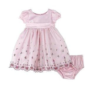 Festliche kleider babys