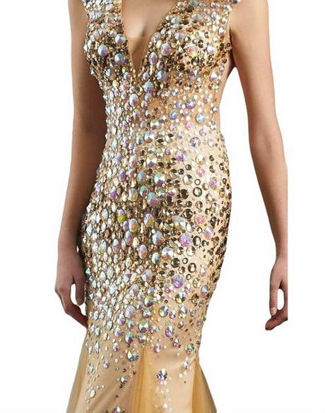 Pailletten Kleid in deiner Nähe - gebraucht ( Angebote) Pailletten Kleid innerhalb 0 km von Position nicht gefunden. Seite bitte aktualisieren.