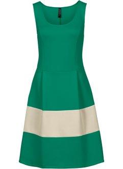 Bonprix kleider grun