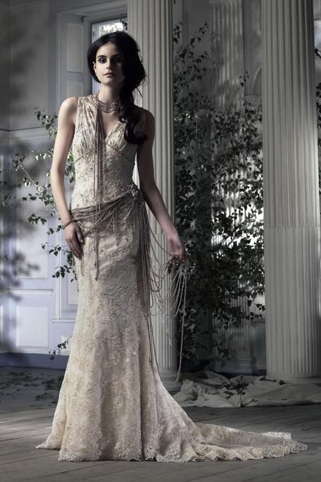 Hochzeitskleider von designer