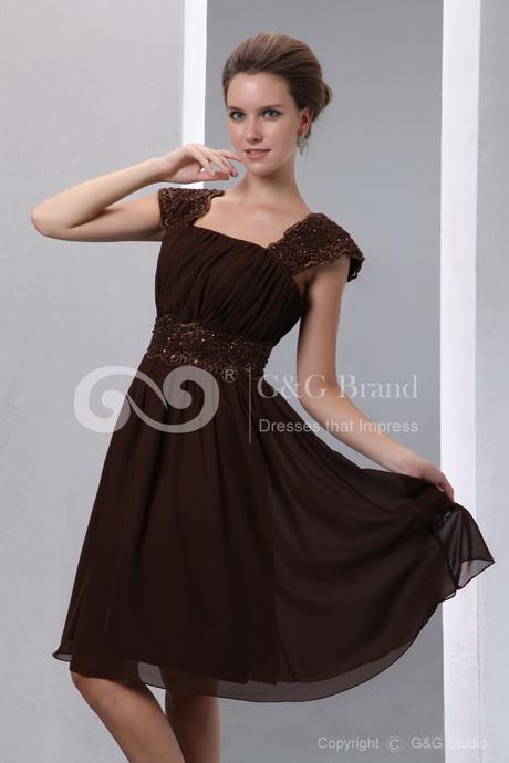 Hochzeitskleidung für brautmutter