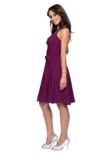 Kleid cocktailkleid