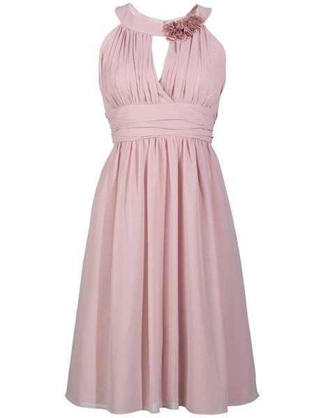 kleid hochzeit trauzeugin. Black Bedroom Furniture Sets. Home Design Ideas
