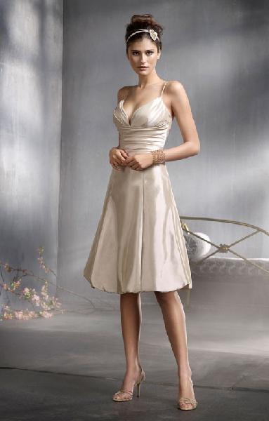 standesamtlich heiraten kleid