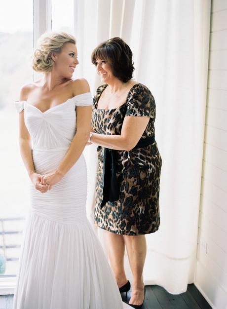 Image Result For Hochzeit Mein