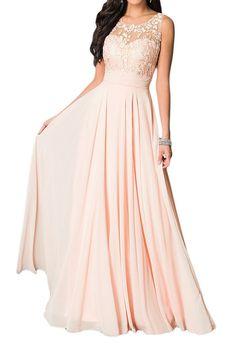 Elegante kleider halblang