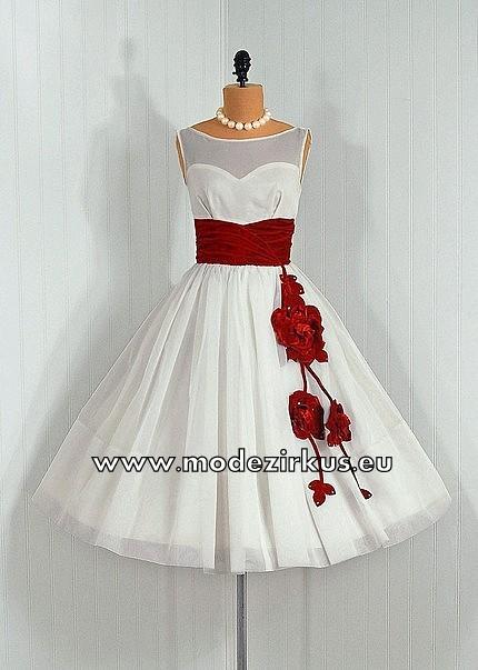 petticoat kleider f r hochzeit. Black Bedroom Furniture Sets. Home Design Ideas
