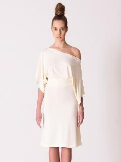 schlichte elegante abendkleider