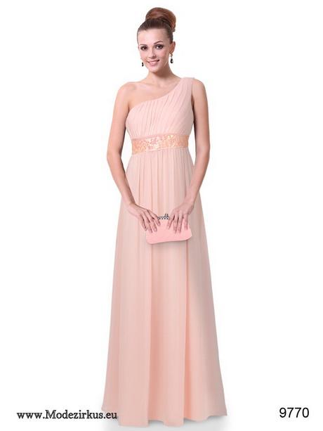 trauzeugin kleid rosa trauzeugin standesamt kleid in rosa