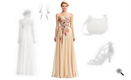 Abendkleider xxl online
