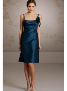 Trauzeugin kleid xxl