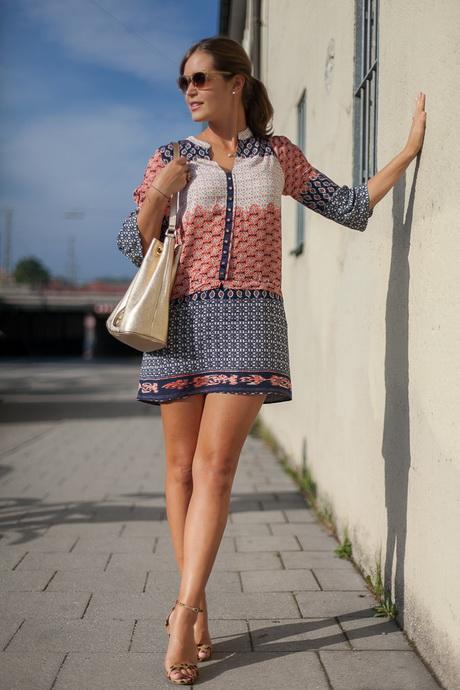 Zara abendkleider 2015