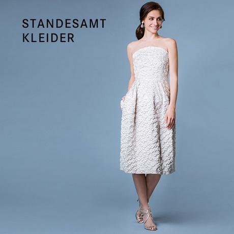Abendkleider lang designer